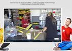 Konkurs IKEA: zaprojektuj nowy produkt