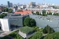 Co zobaczyć w wakacje 2013: muzea. Muzea na świecie. Najpiękniejsza architektura muzeów na świecie. Galeria zdjęć