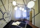 Boutique Hostel Patria 01